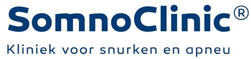 SomnoClinic – Kliniek voor snurken en apneu