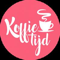 Koffietijd logo