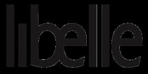 Logo Libelle